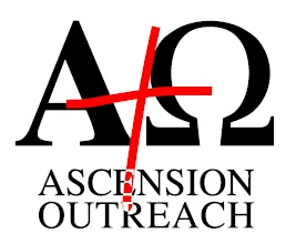 AO with no tag line